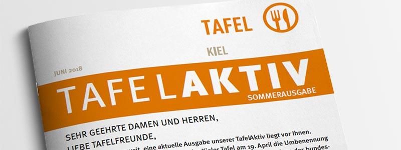 TafelAktiv_Ausgabe_Cover_Ausschnitt
