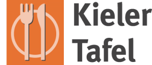 Logo Kieler Tafel