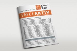 TafelAktiv Ausgabe 2015.03