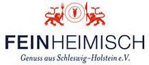 Feinheimisch - Genuss aus Schleswig-Holstein