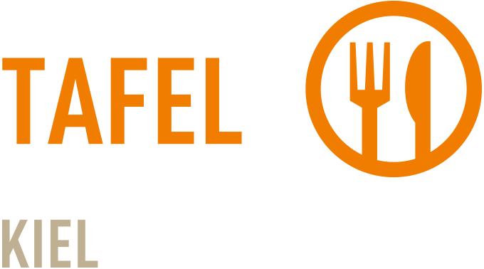 Tafel Kiel Logo