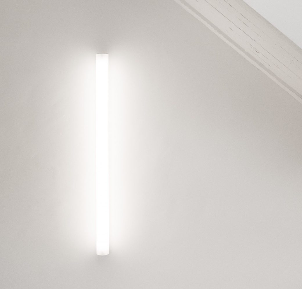 Neon LED Leuchtröhre